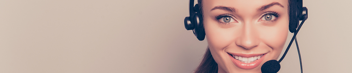 Keep overheads low and results high with our 24-7 call centre services